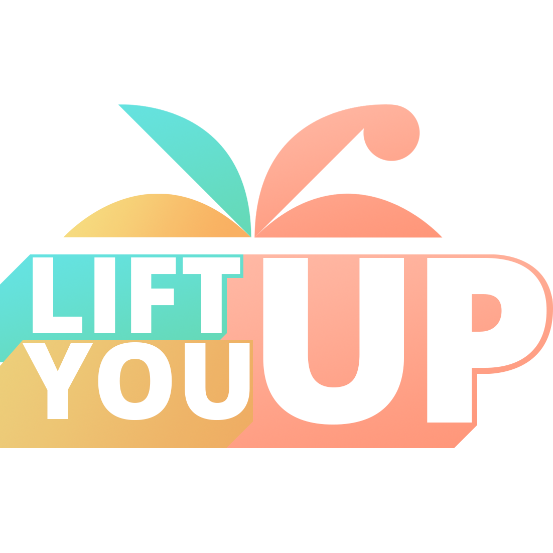 Lift You Up Coaching
